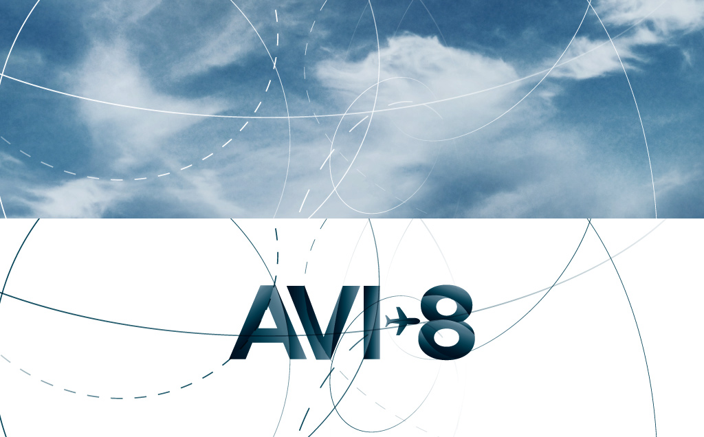 AVI-8-logodevelopment-1024