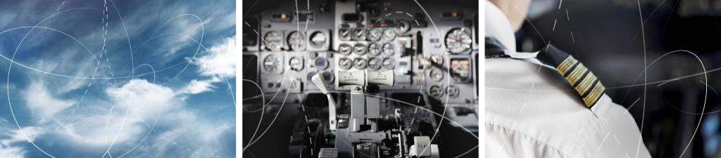 AVI-8-toneofvisual-1024px