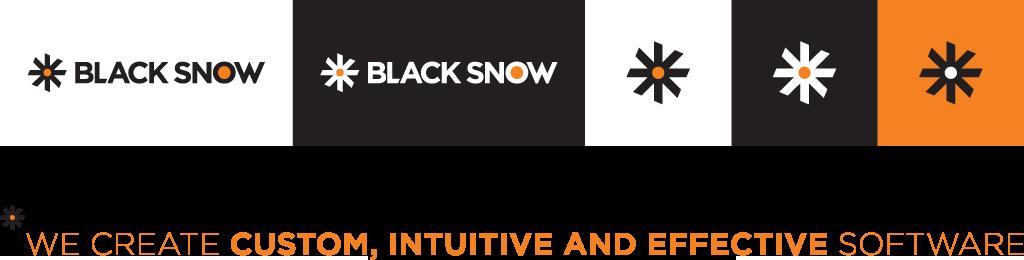 BlackSnow-Logovarianten-descriptor-1024px