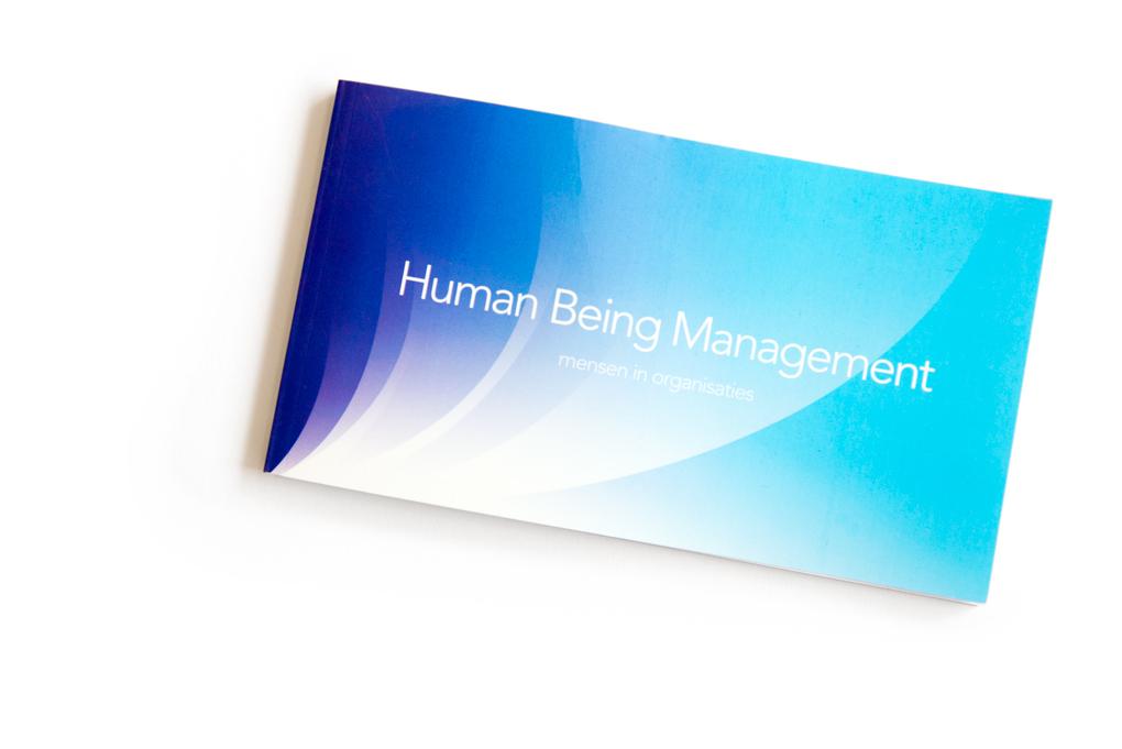 _DSC1160-ActMe-HumanBeingManagement-1020px