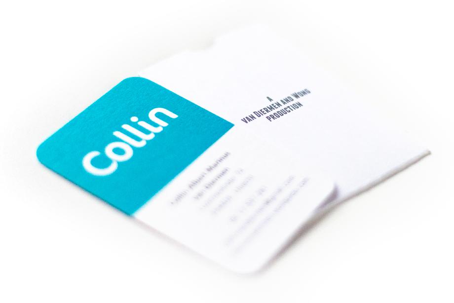 _DSC2796-bew-Collin-920px-2