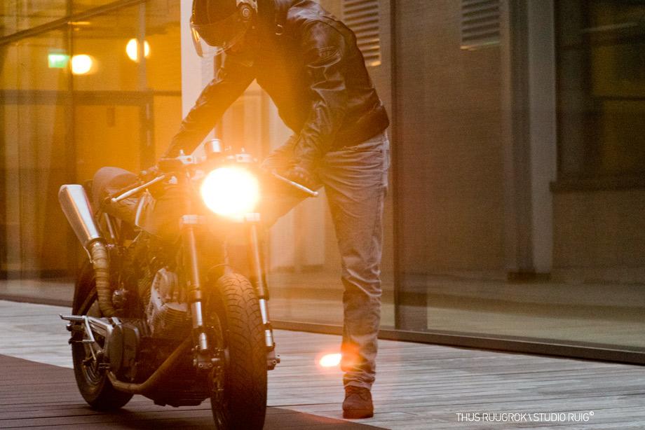 _DSC5350-cropped-dennisbike-920px