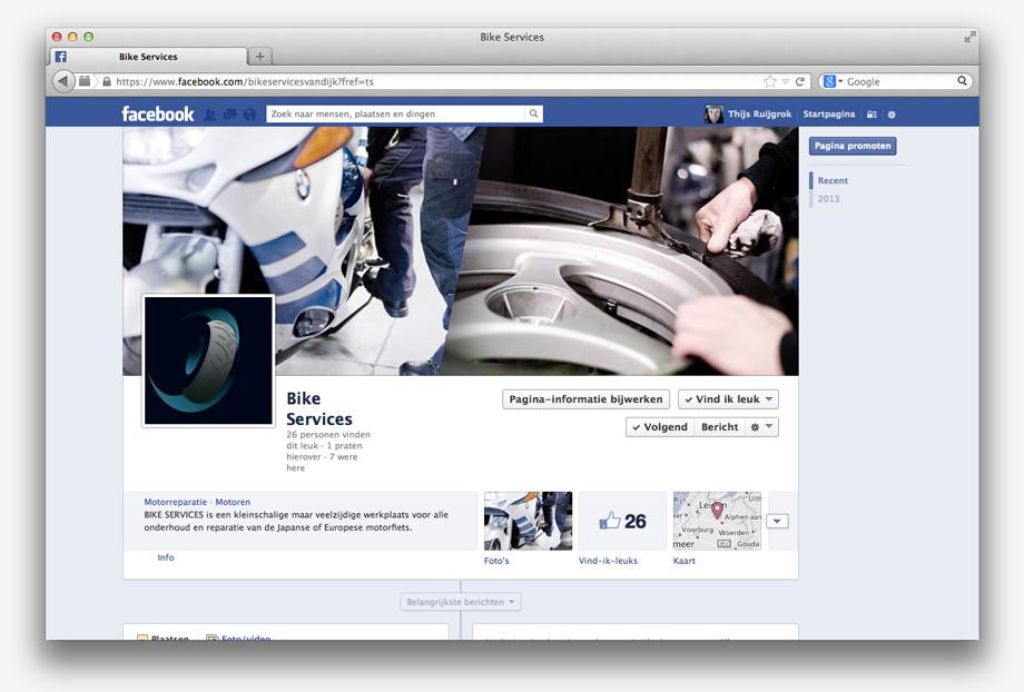 FacebookBikeServicesVanDijk2