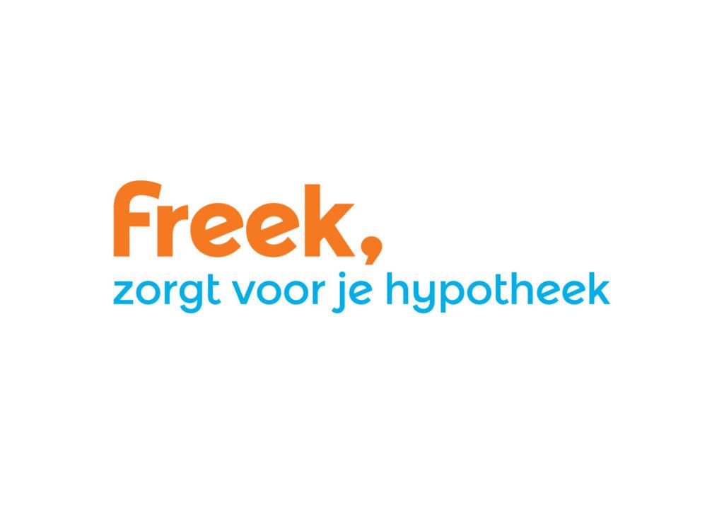 Freek-Freekzorgtvoorjehypotheek-logo-1500px
