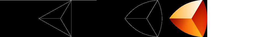 HTG-concept-logo-1024x725