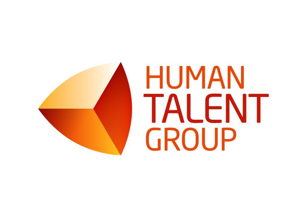 HUMAN TALENT GROUP