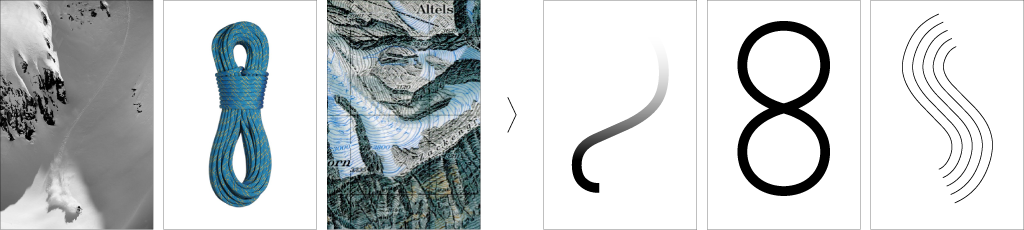 JelleStaleman-concept-visuelereferentie-1024px