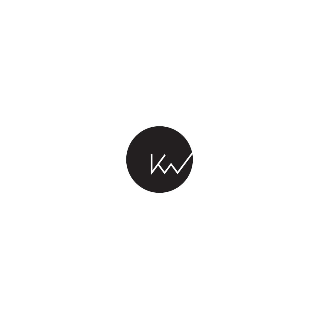 KW-icon