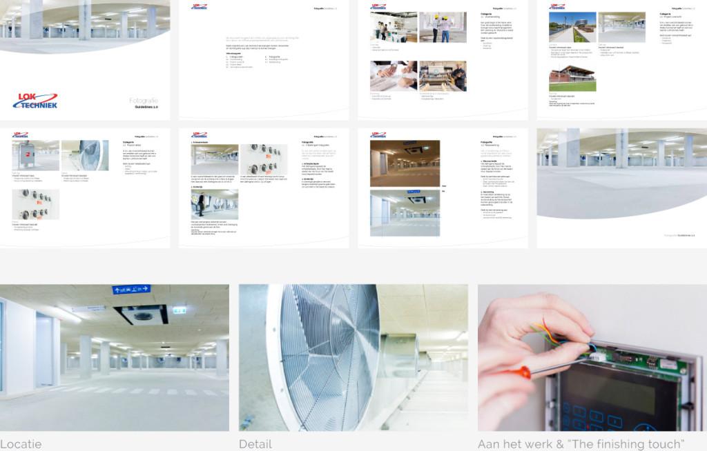 LokTechniek-Development-FotografieBriefing-1200px
