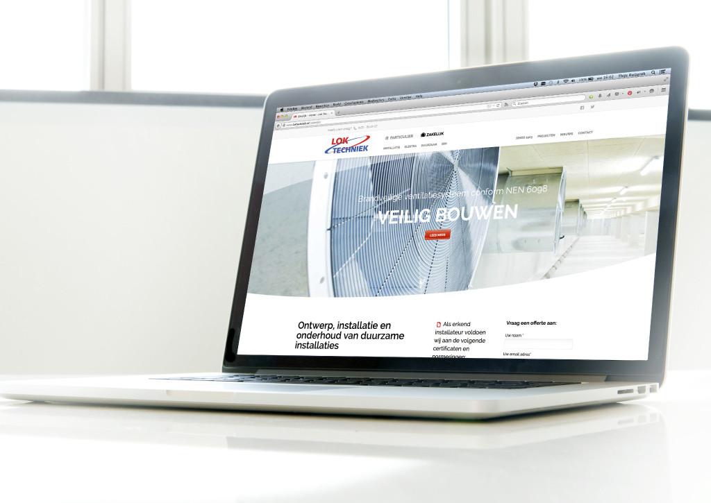 Loktechniek-Website-cover-1024px