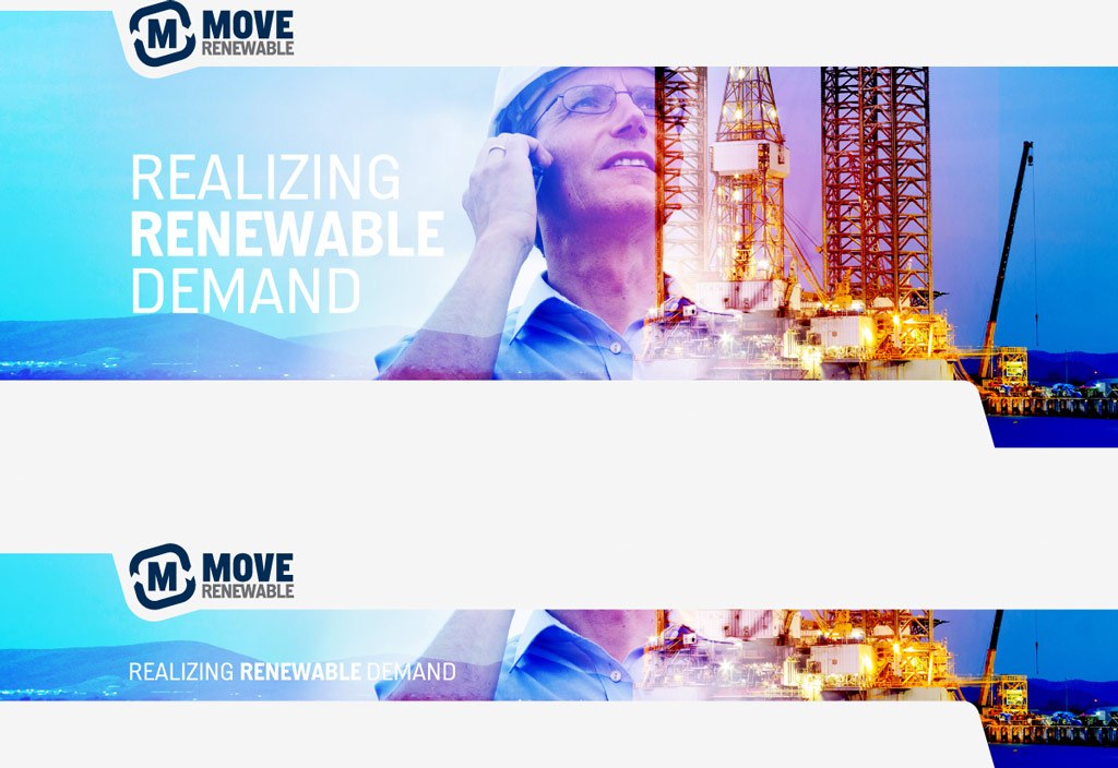 MoveRenewable-Development-layout-1024px