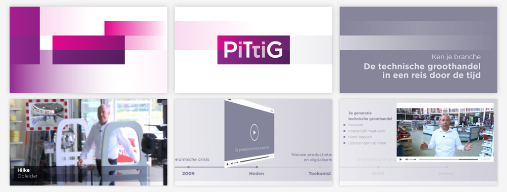 PiTtiG-Development-motiongraphics-1024px