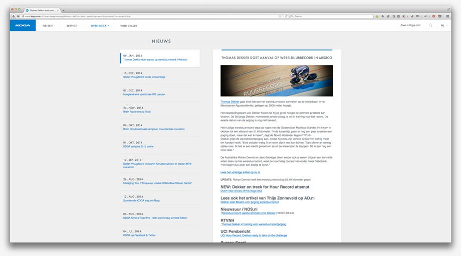 ThomasDekker-Uurrecord-Kogasite-Artikel-920px