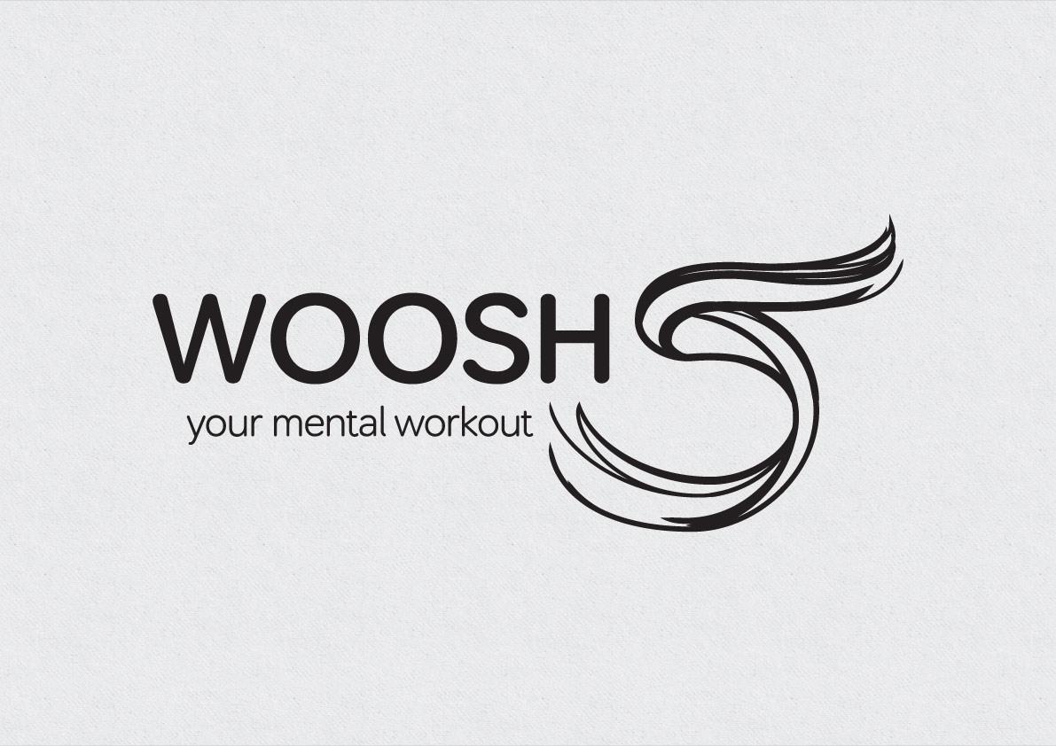 WOOSH5